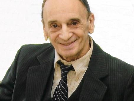 Joseph J. Consolini