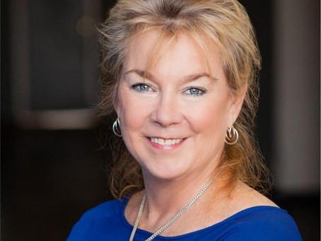 Christine Gillis Schepps