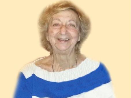 Pauline J. Innarelli