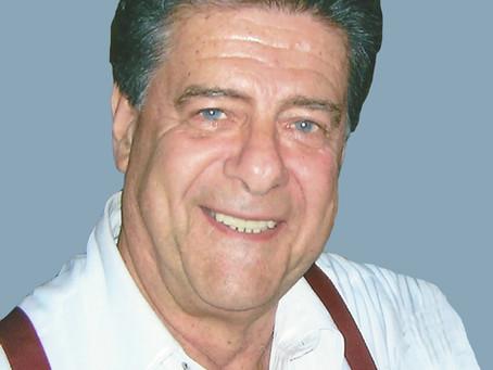 Anthony J. Curto