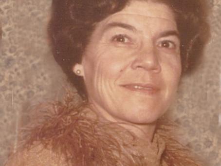Lena T. Cocchi