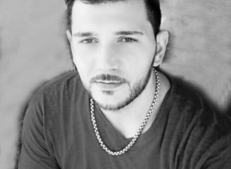 Austin Lee Balsam Fratamico