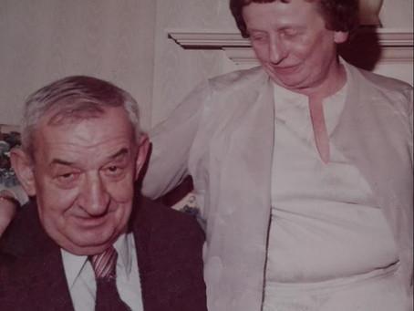 Joan H. (Hogan) Samalionis