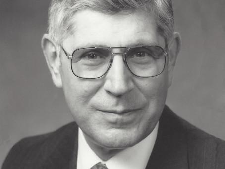 Pierre J. G. Plante