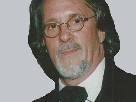 Robert J. Caporale