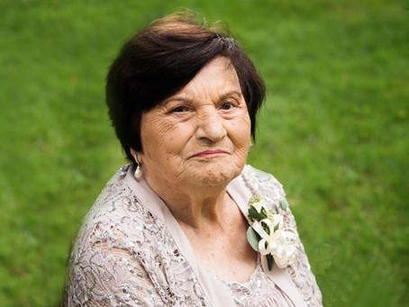 Emilia Capuano