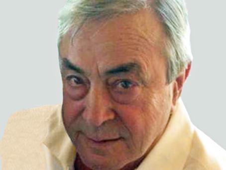 Luigi Sarno