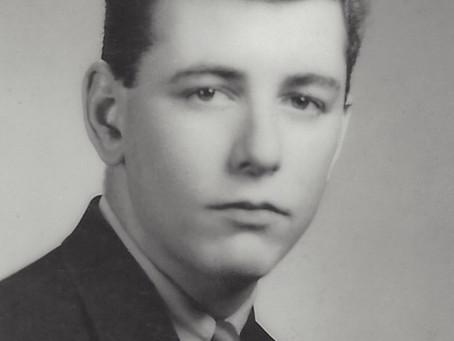 Richard J. Whitehead