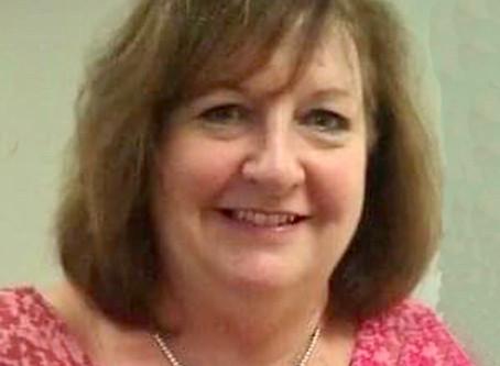 Mary L. Hinshaw