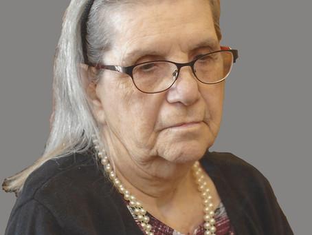 Nathallie Scudellari
