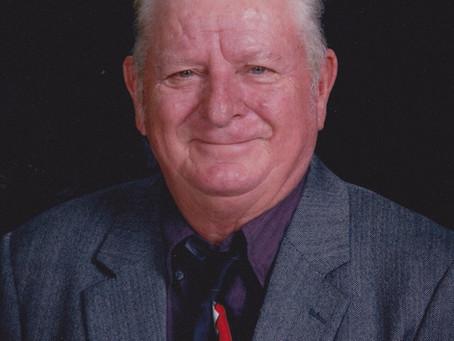 Randall L. Rewis