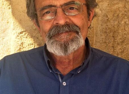 Joseph J. Deliso