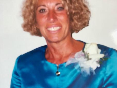 Barbara D. Daboul