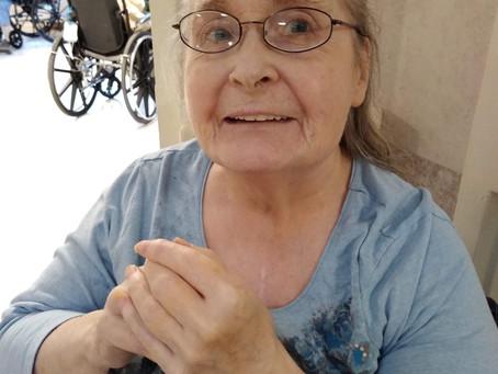 Barbara Dolan