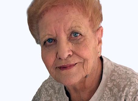 Adele C. Plancon