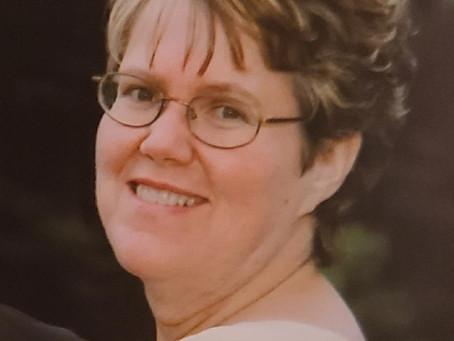 Kathleen M. DeCaro