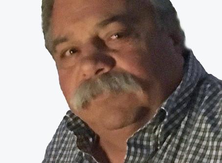 Dominic R. Montessi