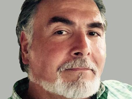 Peter A. Alicea