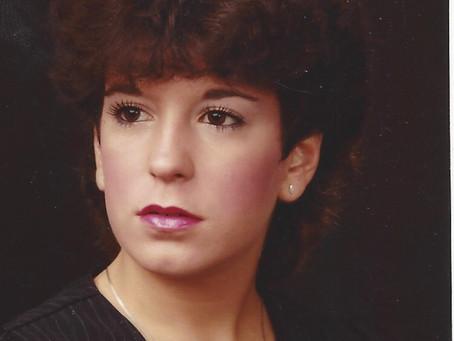 Gina M. Colella