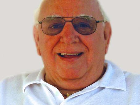 Joseph Iellamo