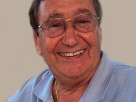 John V. Tranghese