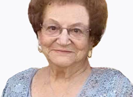 Anna J. Aucella