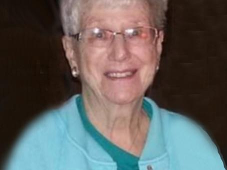 Rita E. Lungarini