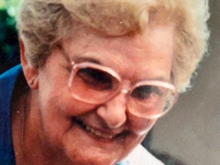 Eugenia Goodale