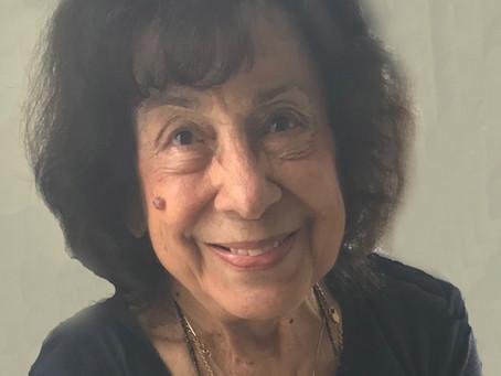 Lilia Caliento