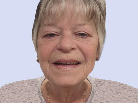 Nancy J. Carabetta