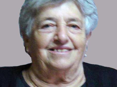 Maria Cardaropli