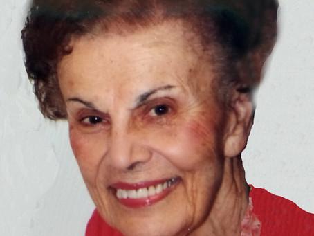 Angelina R. Detka