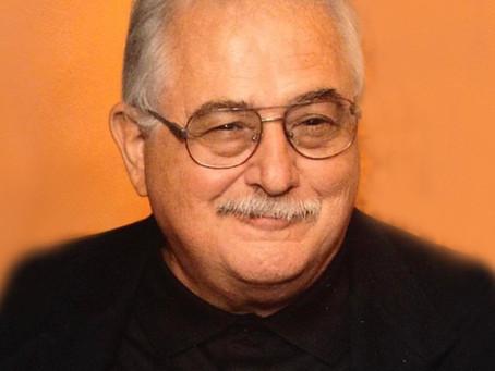 Frank A. Langone, Jr.