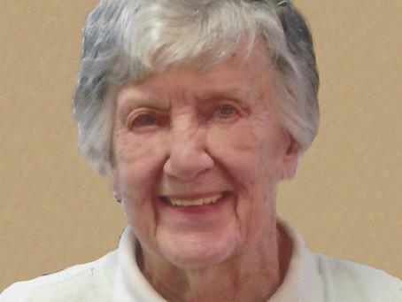 Geraldine Melnyk