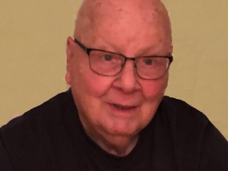 Eugene G. Potter