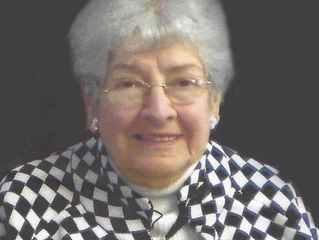 Albina Gonnello