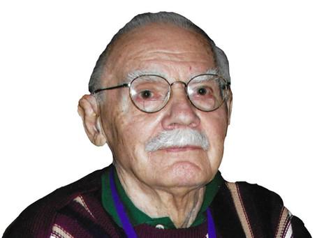 Albert B. Faloretti