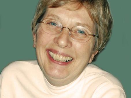 Barbara Figoni