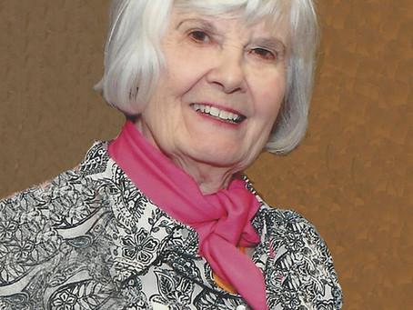 Nancy J. Husson