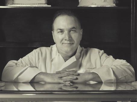 Antonio M. Cerrato