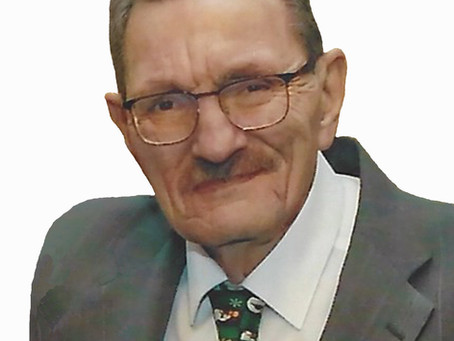 Robert L. Greene, Jr.