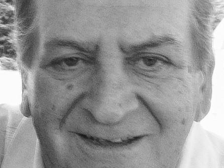 Peter O. Vogliazzo
