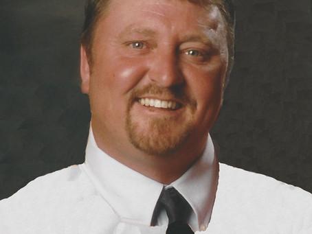 Craig A. Hayes