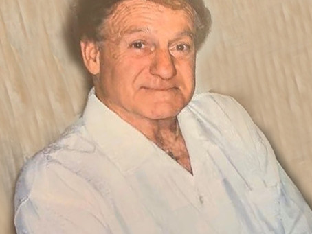 Anthony P. DiVenuto