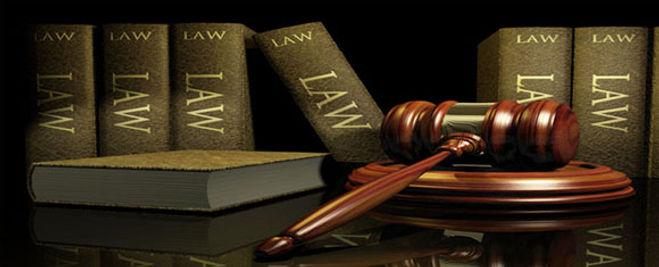 Fremont Attorneys