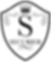 securier logo_white_transparent.png