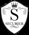 securier logo_white_transparent.png