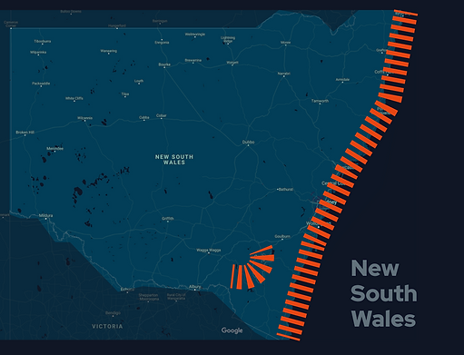 nsw map.png
