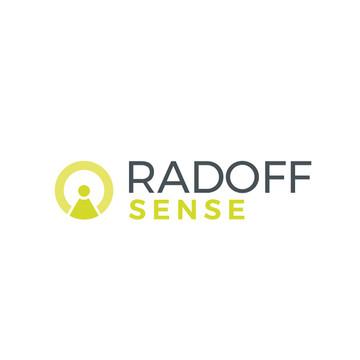 radoff sense.jpg