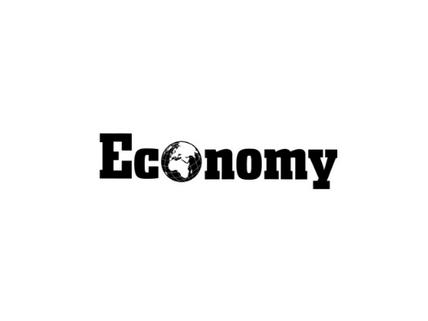 EY Venture Capital Barometer 2020: investimenti in crescita di oltre il 50%